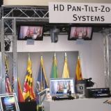 lrinfocomm2012-23